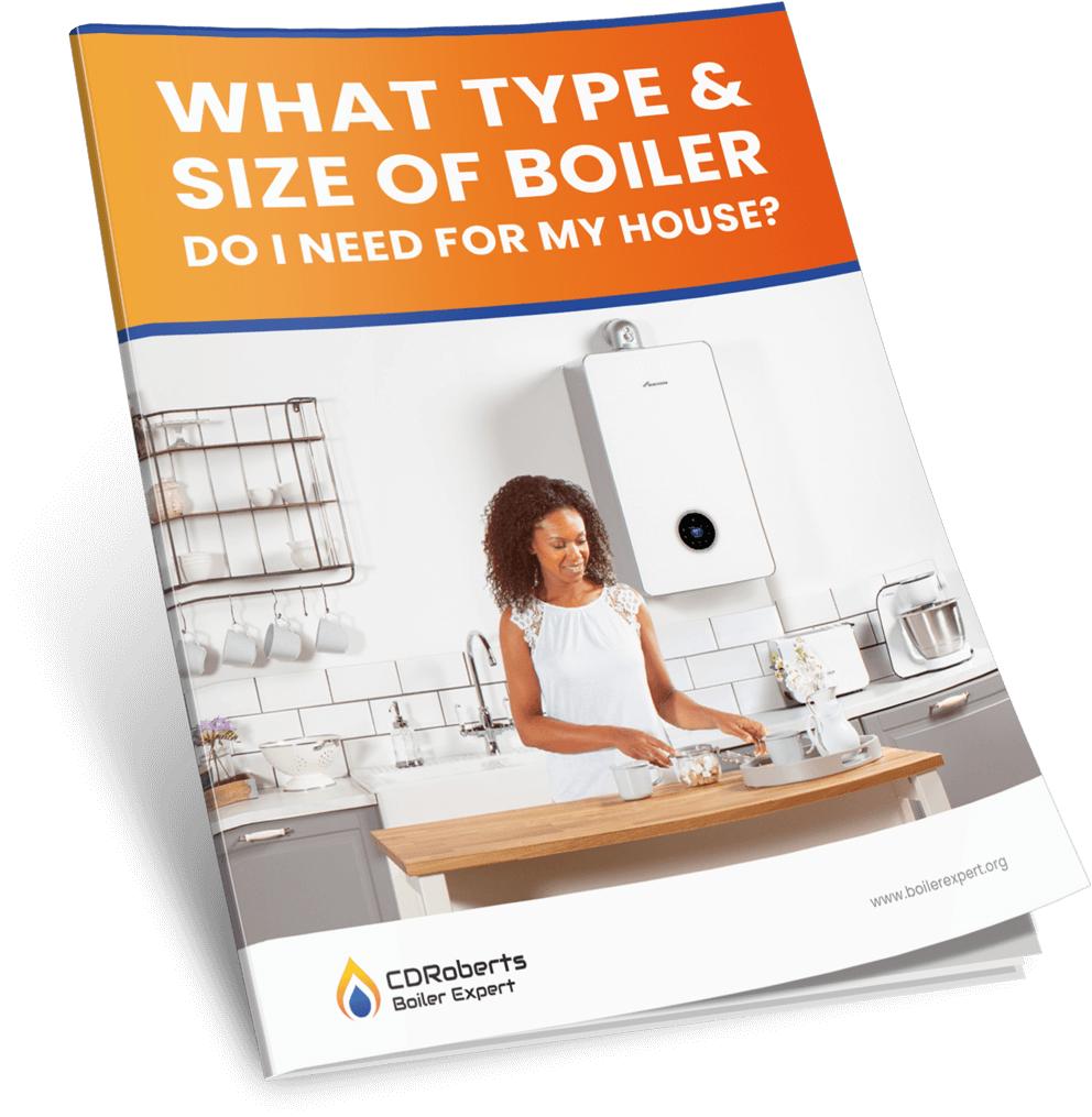 What-Type-and-Size-of-Boiler-Do-I-Need-for-My-House